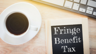 What every employer needs to know about fringe benefits