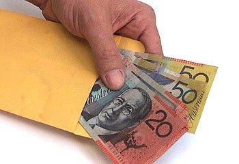 Tax Accountants in Ringwood, Victoria
