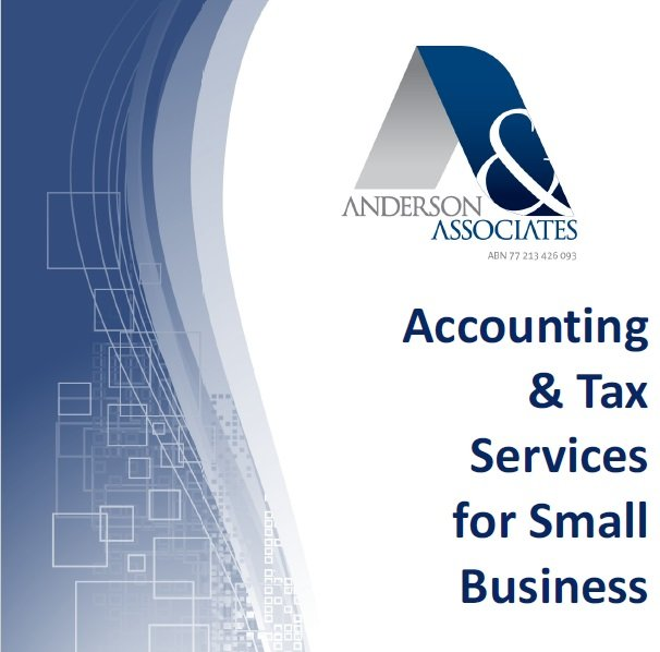 Tax Accountants in Ringwood, Victoria