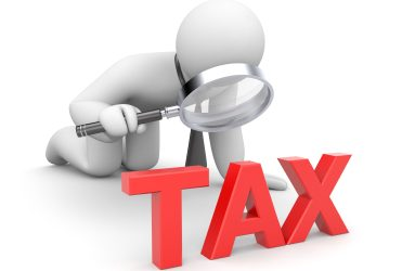 ATO's discretion to retain refunds extends to income tax