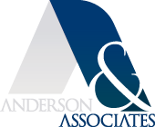Anderson & Associates Accountants