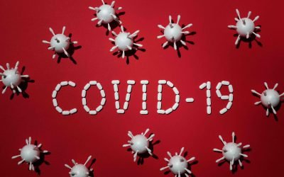 Snapshot of Federal COVID-19 pandemic measures