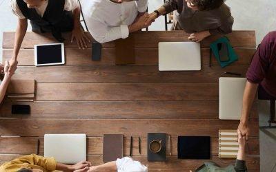 Understanding the JobKeeper Payment scheme