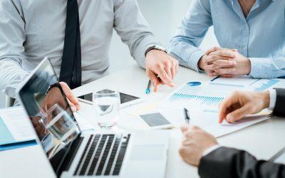 Directors' duties still apply despite COVID-19 relief
