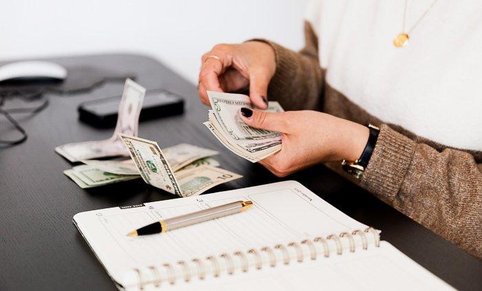 Accountants Ringwood Tax Agents