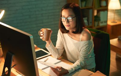 """Working from home deductions: """"shortcut"""" rate until 30 June 2021"""