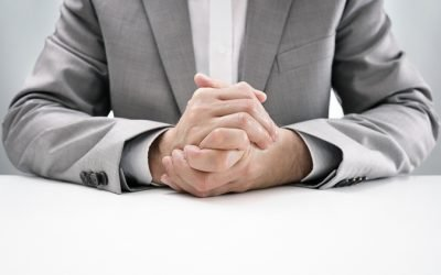 JobMaker Hiring Credit rules and reporting