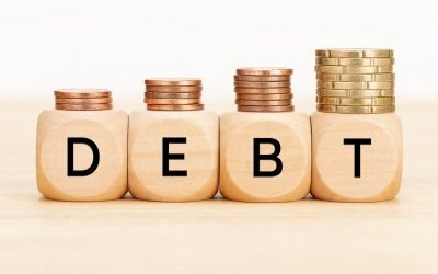 Can your business claim a tax deduction for bad debts?
