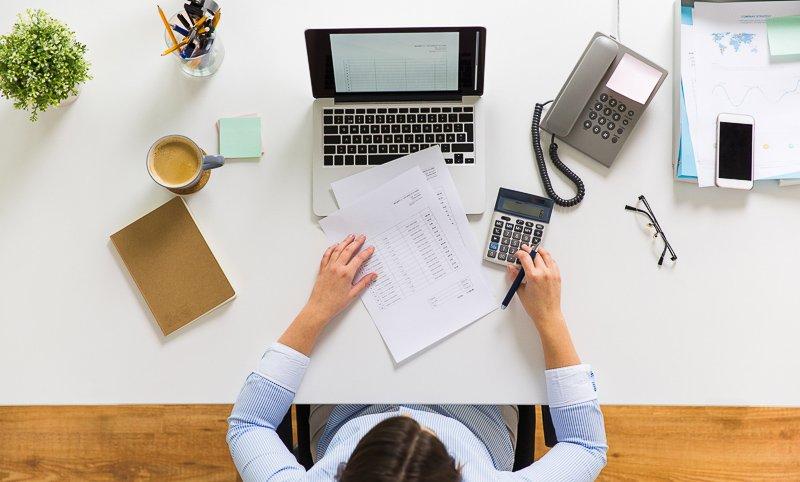 Accountants Ringwood Budget 2021